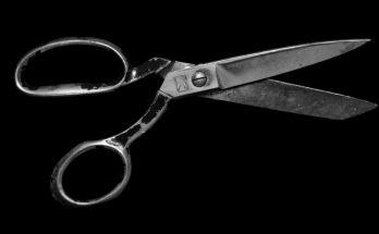 Link shortening tool